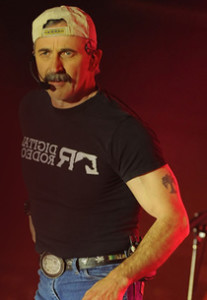 2010-at