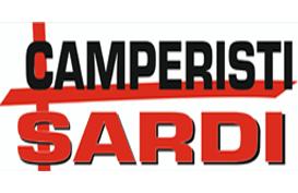 CamperistiSardi