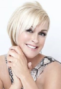 LorrieMorgan
