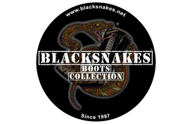 blacksnake1