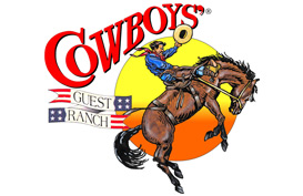 cowboys_guest_ranch