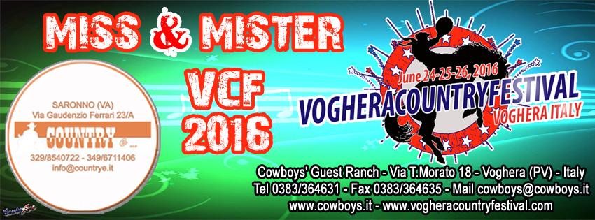 VCF2016 CountryEBCC