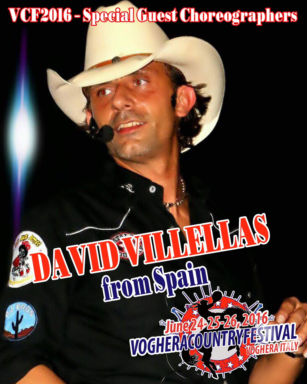 DavidV-VCF